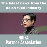 The latest news from the Asian fund industry
