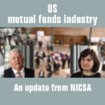 A message from the US fund industry