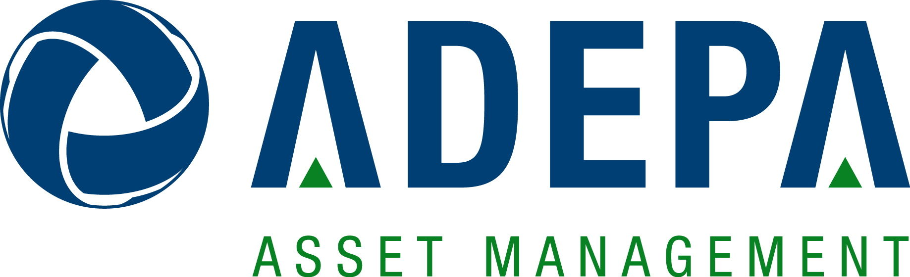 Adepa Asset Management
