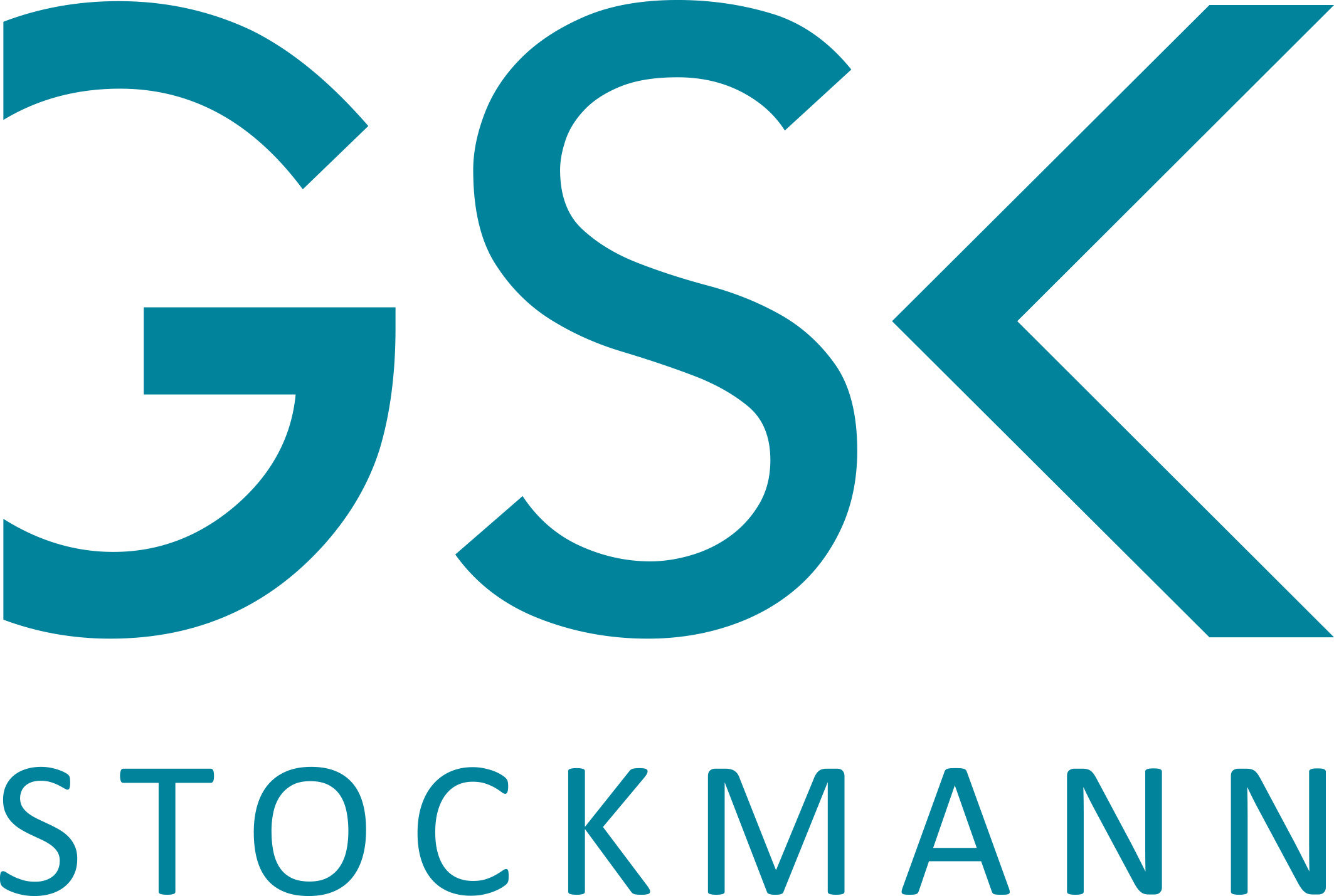 GSK Stockmann S.A.