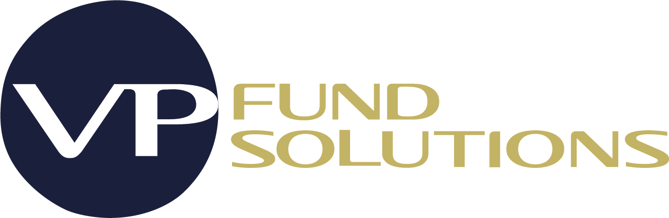 VP Fund Solutions