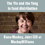 The Yin and the Yang in fund distribution