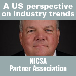 A US perspective on fund industry trends by NICSA
