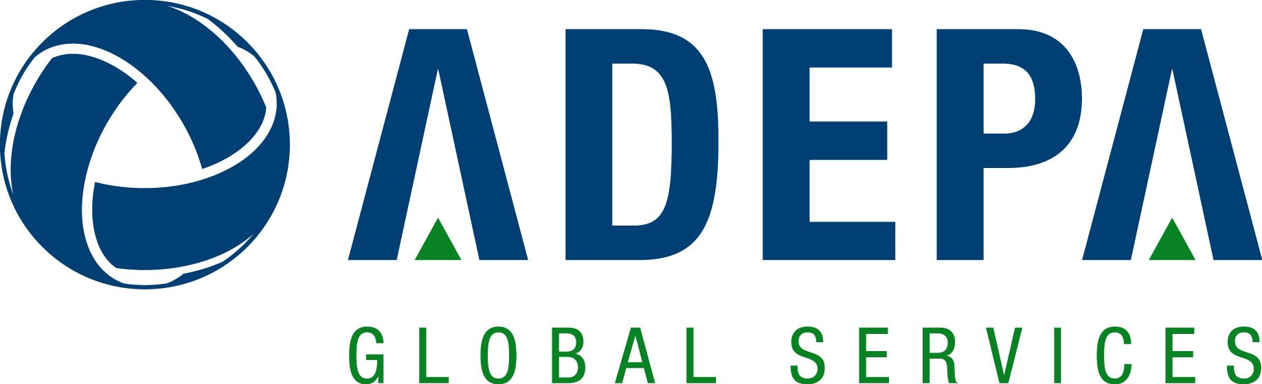 Adepa Global Services