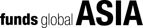 Funds Global Asia