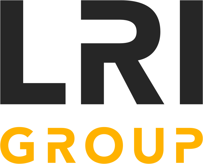 LRI Group