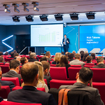 Alternative investment going mainstream | Conference key takeaways