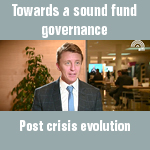 Towards a sound fund governance