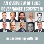 An Overview of the Fund Governance Ecosystem in Luxembourg