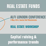 Real Estate workshop