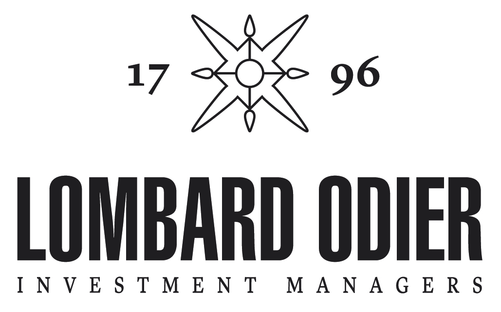 Lombard Odier Investment Managers