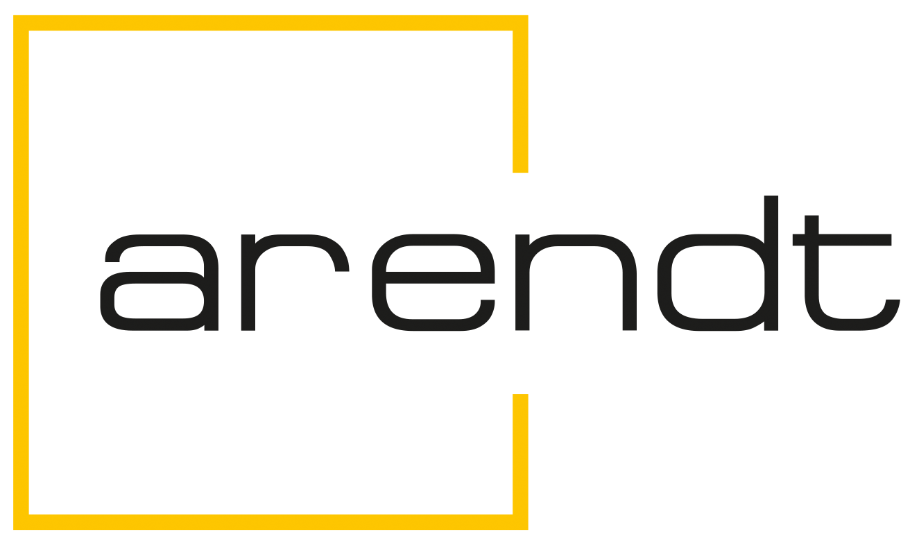 Arendt Regulatory & Consulting S.A.