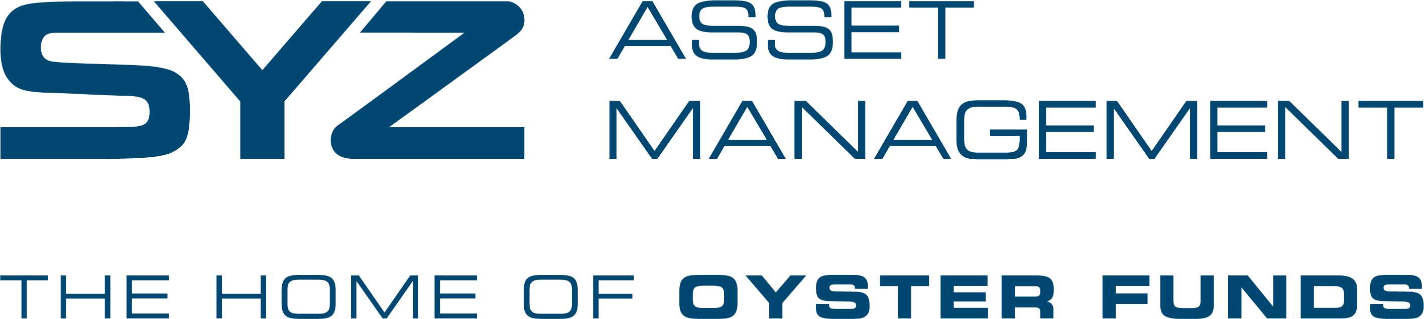 SYZ Asset Management (Luxembourg) S.A.
