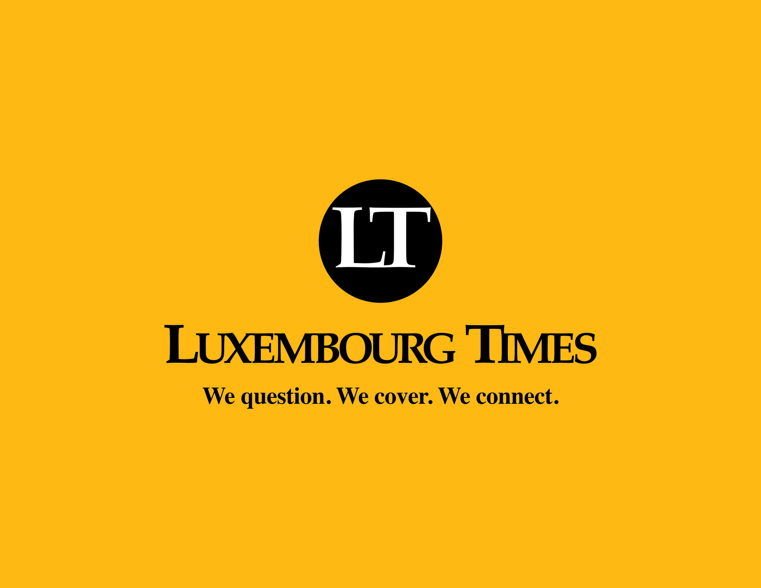 Luxembourg Times