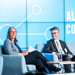 Luxembourg, a world-class alternatives hub | Conference report