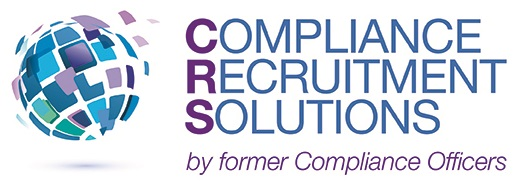 Compliance Recruitment Solutions