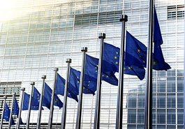 EU Priorities for Investment Funds