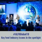 ALFI Global Distribution Conference: key fund industry issues in the spotlight