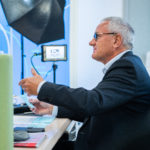 Strategic vision: the future of Luxembourg's fund industry