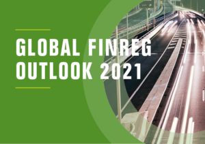 Global FinReg Outlook 2021