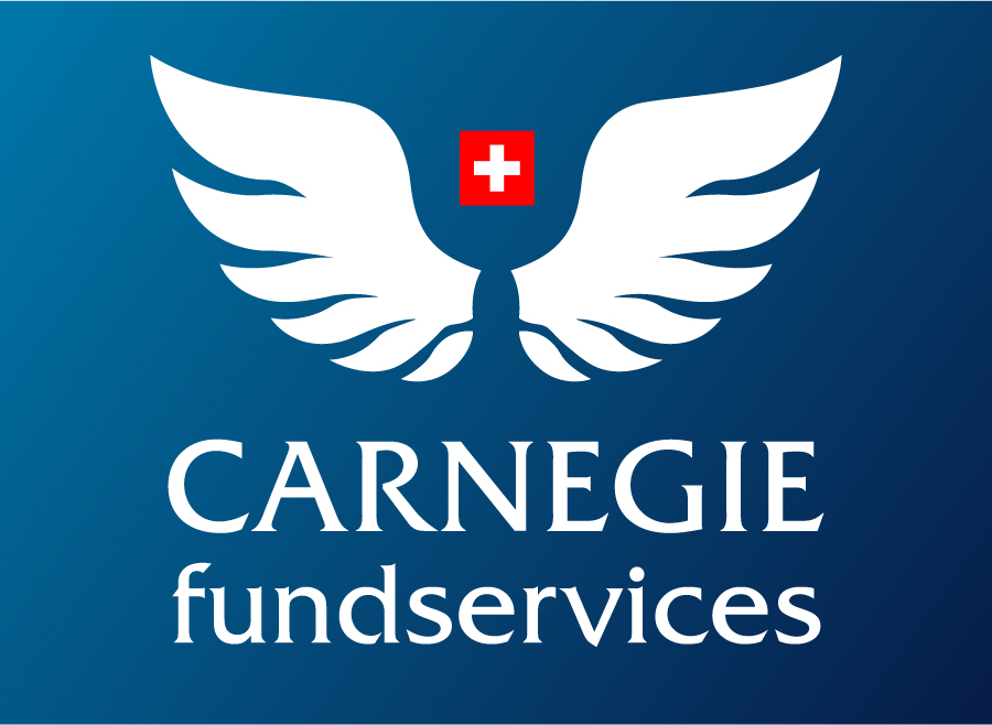 Carnegie Fund Services S.A.