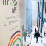 ALFI European Asset Management Conference 2021 Daily Brief Day 1
