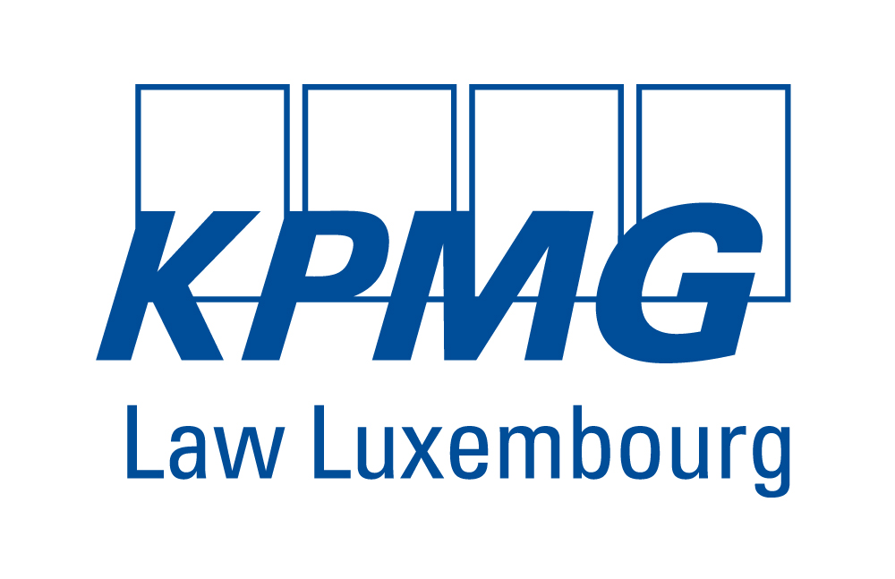 KPMG Law Luxembourg