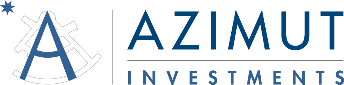 Azimut Investments S.A.